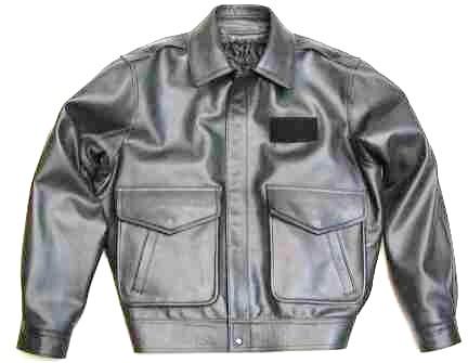 leather-sheepskin-pilot-flying-flight-jacket-b3-shearling-l-22258-5030